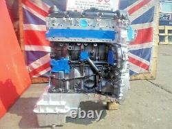 2009 2016 Mercedes Sprinter 2.1 Diesel Om651 Engine (re Manufacture)