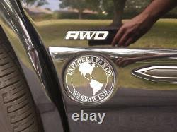 2014 Chevrolet Express CONVERSION VAN NBA PLAYER BEST DEAL ON EBAY
