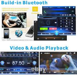 Android Car Stereo+GPS Wifi Radio USB Fur Mercedes A/B Class Sprinter Vito Viano