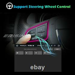DAB+Car Stereo for Mercedes Benz A/B-Class Viano Vito Sprinter 9 Android 10.0 4G