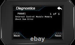 Fits Mercedes Benz Performance Tuning Chip Power Programmer Tuner HP Torque