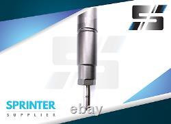 GENUINE SPRINTER INJECTOR DIESEL for MERCEDES DODGE V6 3.0L NO CORE 2007 2017