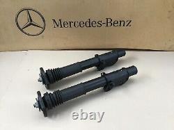 Genuine Mercedes Sprinter Front Shock Shocks Absorbers x 2 2006 Onwards PAIR