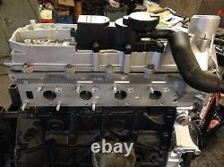 MERCEDES SPRINTER 311 646 ENGINE 12 MONTH WARRANTY- Half price fitting