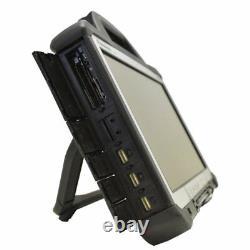 SETRA Diagnosegerät OMNIBUS TC500 CC500 TC400 Mercedes Benz Star Diagnose SSD