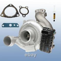 Turbolader Mercedes E 280 CDi E 320 CDI A6420900280 C CLK GL CLS 320 350 CDI