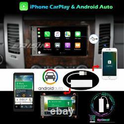 9 Android 10.0 Voiture Stéréo Mercedes Benz Classe A/b Sprinter Vito Vw Crafter Navi
