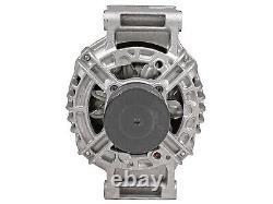 90amp Alternator Fits Mercedes Sprinter W906 906 2.1 2.2 Diesel 2006-2017 Om646