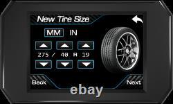 Convient À Mercedes Benz Performance Tuning Chip Power Programmeur Tuner HP Torque