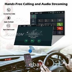 Dab+car Stéréo Pour Mercedes Benz Classe A/b Viano Vito Sprinter 9 Android 10.0 4g