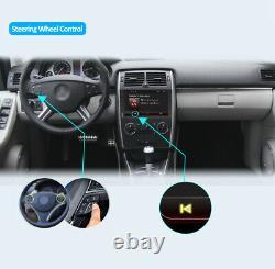 Gps Navi Für Autoradio Mercedes Benz W639 / Vito / Viano / W906 Sprinter / W169 / W245 Bt