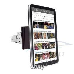 Lecteur Multimédia 10car Android 9.1 Autoradio Stéréo Vidéo Gps Wifi Mp5 Player