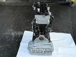 Mercedes Benz Jeep Motor 2.2 CDI Om651 Motorindstandsetzung W204 W212 Sprinter