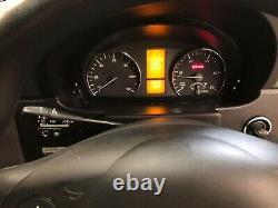 Mercedes-benz Sprinter 513 CDI Minibus Accès Fauteuil Roulant