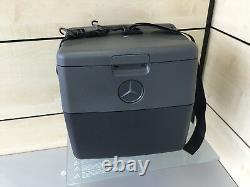 Mercedes-benz Vito Sprinter Kühlbox Mobil 16,5 Litres Mit 12v Anschlusskabel