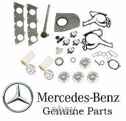Pour Mercedes Véritable W203 W251 C350 R350 Kit D'arbre De Balance 272 030 06 13