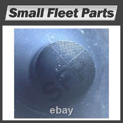 Sprinter Diesel Particules Filtre Dpf Fits MB Dodge Freightliner 906 490 15 92