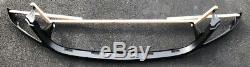 Sprinter Mercedes Benz Grille De Conversion Kit Fit Dodge Freightliner Oem